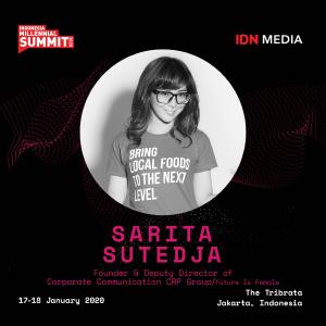 10_Sarita-01