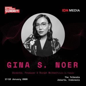 5_Gina-01