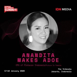 8_Anandita-01