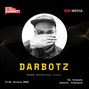 5_Darbotz-01