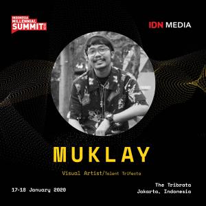 7_Muklay