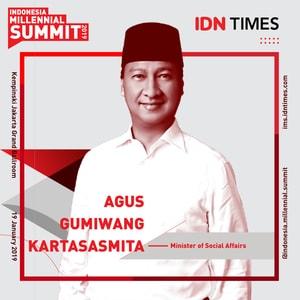 IMS Speakers